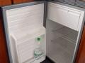 03 Kühlschrank