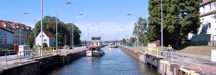 02 Wassersportregion Berlin Brandenburg