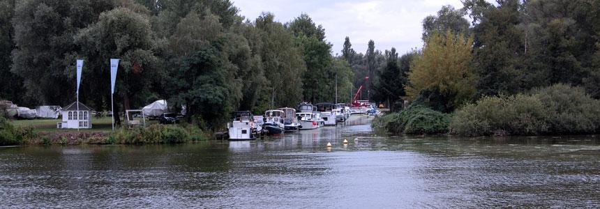 04 Wassersportregion Berlin Brandenburg