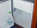 04 Kühlschrank