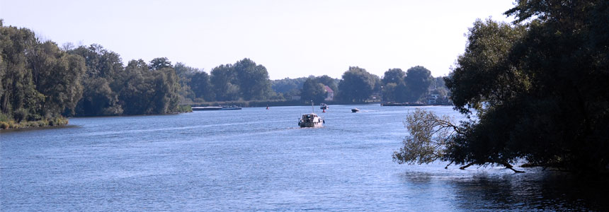 01 Wassersportregion Berlin Brandenburg